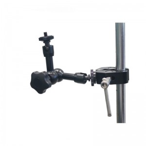 EZPhoto Kit 1 Clamp Magicarm [매직암 클램프 세트]